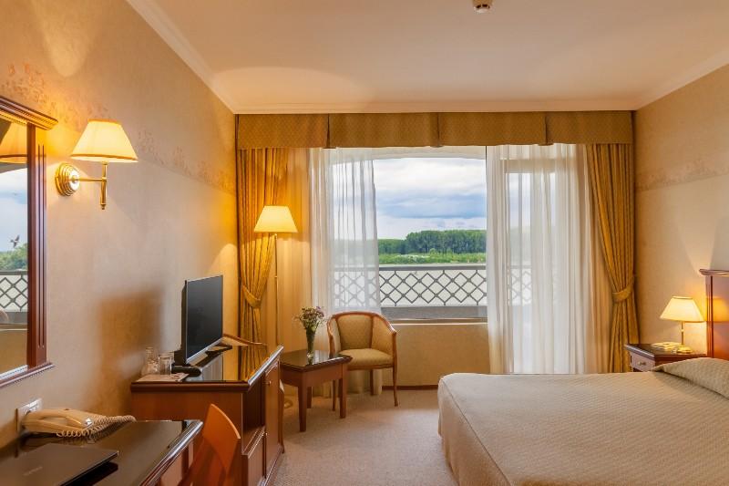 Standard-Room-Druster-hotel-Silistra-2