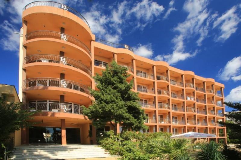 Bona-Vita-Hotel-3