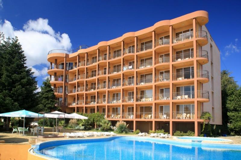 Bona-Vita-Hotel-5