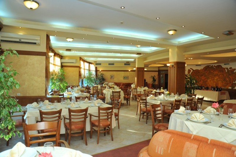 Armira-SPA-Hotel-Starozagorski-Min-Bani-1