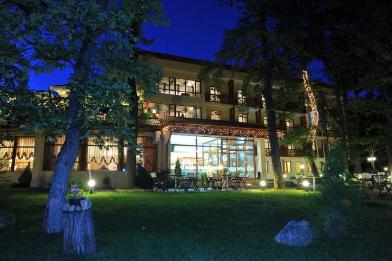 Armira-SPA-Hotel-Starozagorski-Min-Bani-10