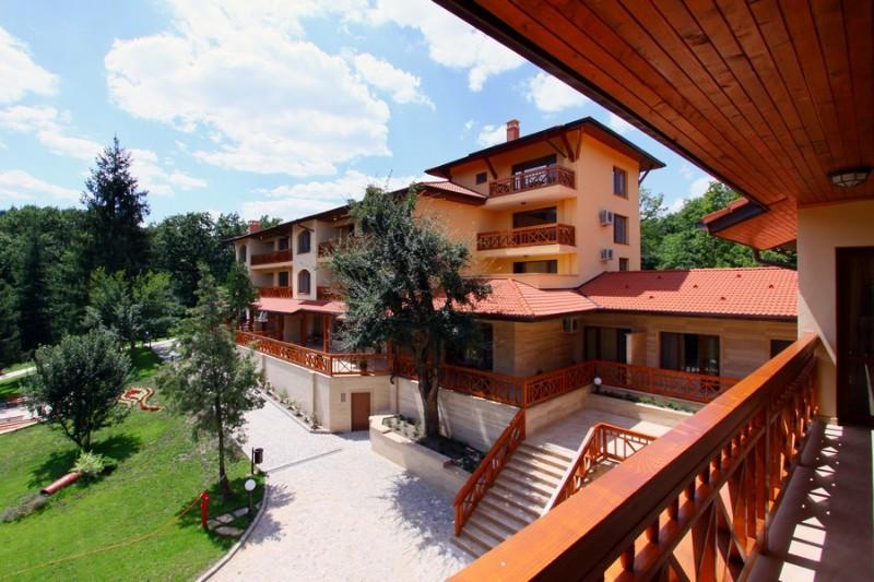 Armira-SPA-Hotel-Starozagorski-Min-Bani-12