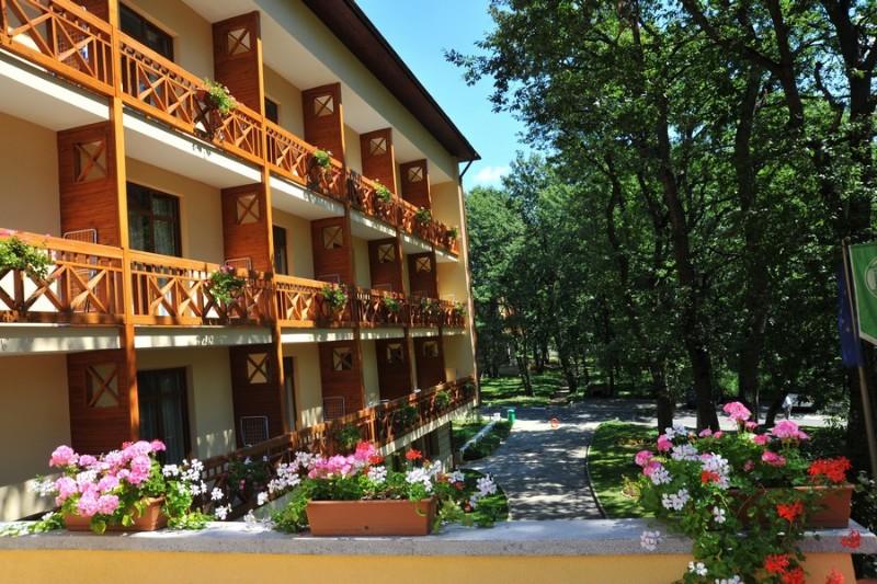 Armira-SPA-Hotel-Starozagorski-Min-Bani-13