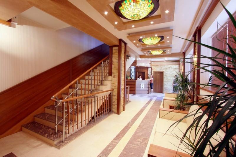 Armira-SPA-Hotel-Starozagorski-Min-Bani-14