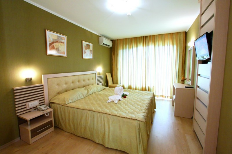 Armira-SPA-Hotel-Starozagorski-Min-Bani-15