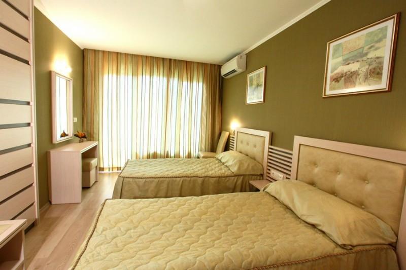 Armira-SPA-Hotel-Starozagorski-Min-Bani-16