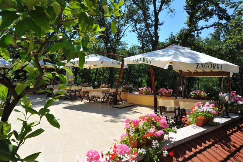 Armira-SPA-Hotel-Starozagorski-Min-Bani-2