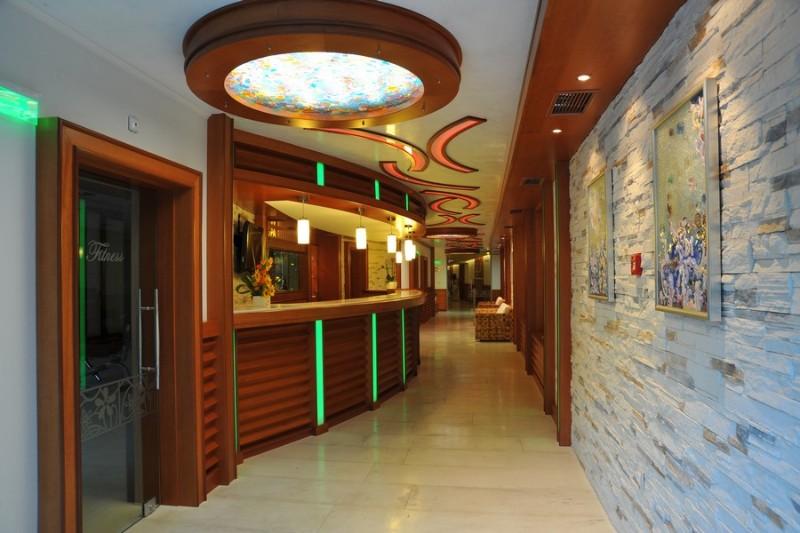 Armira-SPA-Hotel-Starozagorski-Min-Bani-5