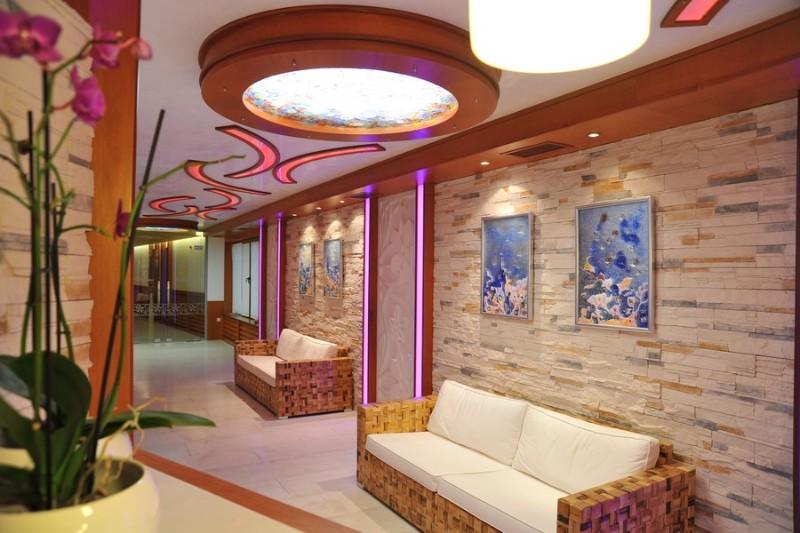 Armira-SPA-Hotel-Starozagorski-Min-Bani-6