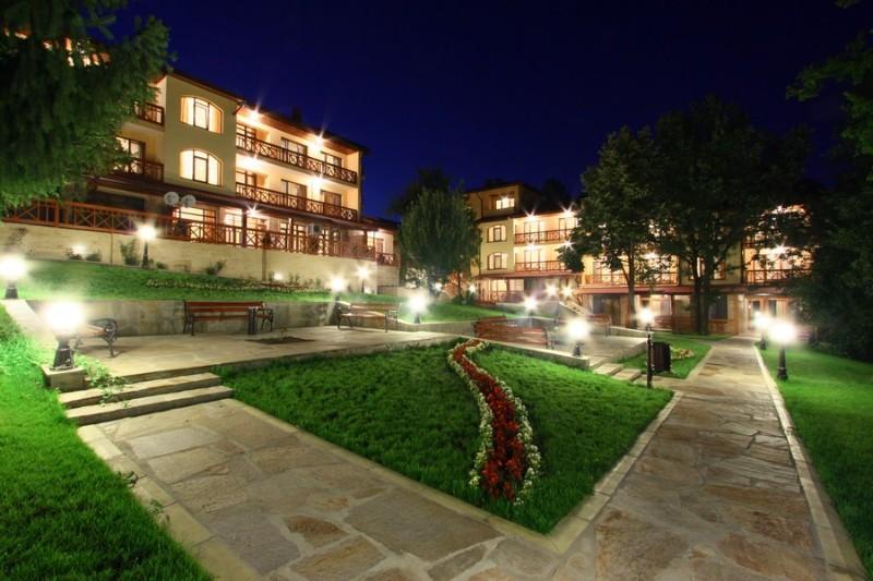 Armira-SPA-Hotel-Starozagorski-Min-Bani-9