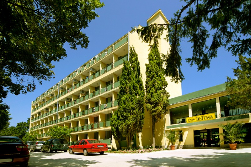 Tintyava-Park-Hotel-10