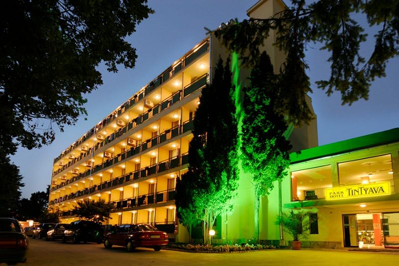 Tintyava-Park-Hotel-11