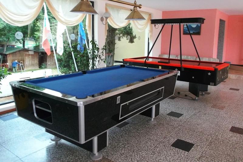 Tintyava-Park-Hotel_Lobby-2