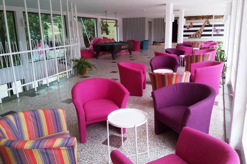 Tintyava-Park-Hotel_Lobby-3
