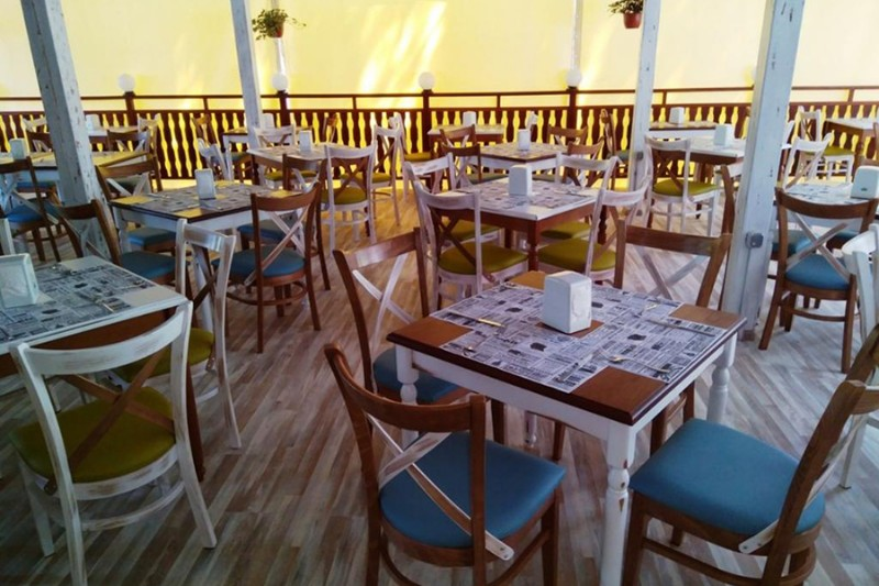 Tintyava-Park-Hotel_Restaurant-1