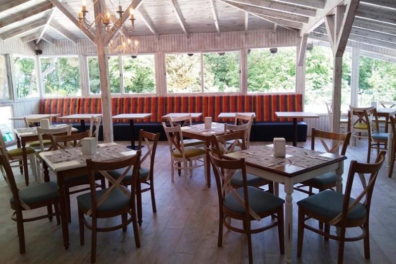Tintyava-Park-Hotel_Restaurant-2