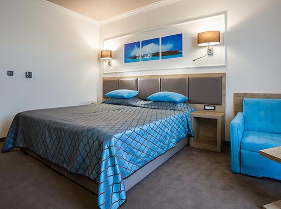 Tiara-Beach_Double-room