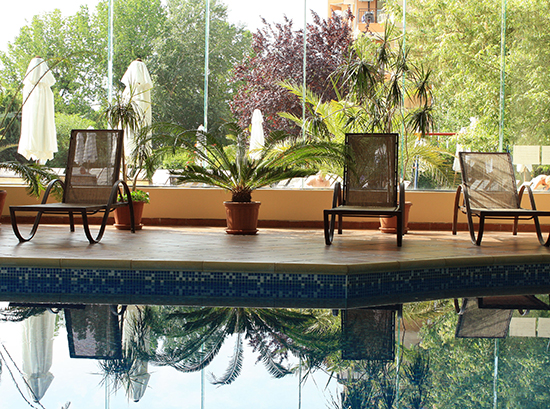 Tiara-Beach_Indoor-pool
