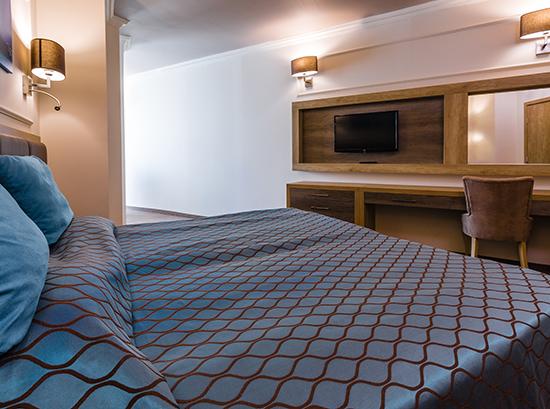 Tiara-Beach_Suite-1-bedroom-1