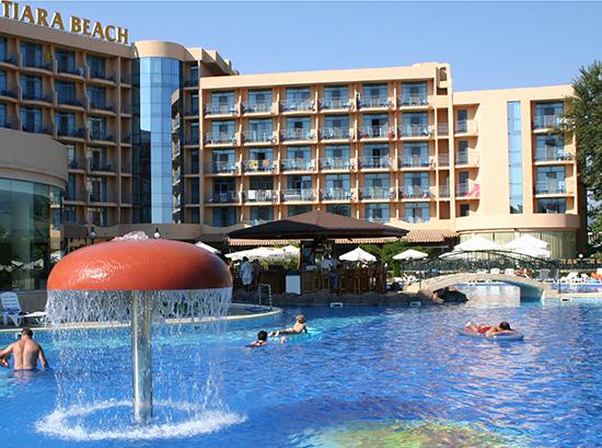 Tiara-Beach_Swimming-pool-2