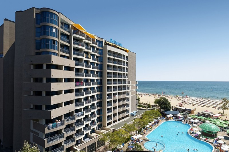 Bellevue-Hotel-2
