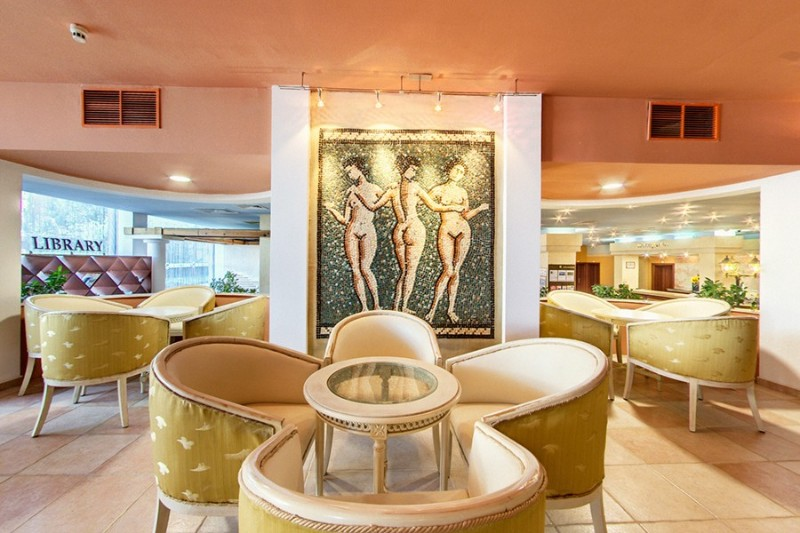 Bellevue-Hotel_Lobby-2