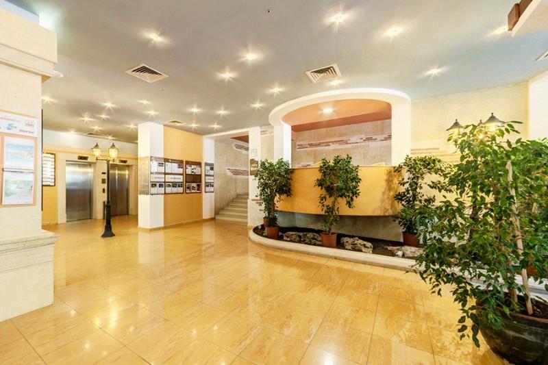 Bellevue-Hotel_Lobby-5