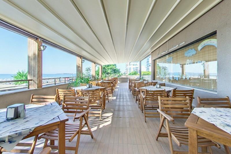 Bellevue-Hotel_Restaurant-1