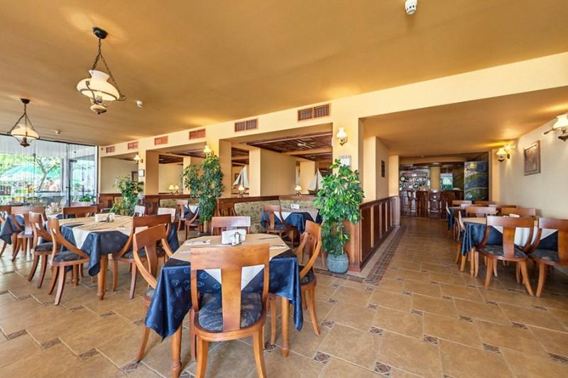 Bellevue-Hotel_Restaurant-14