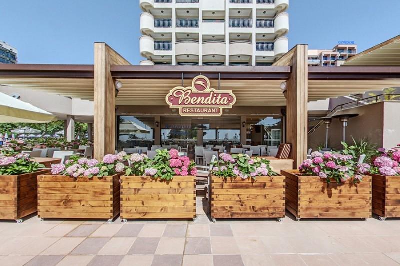 Bellevue-Hotel_Restaurant-17
