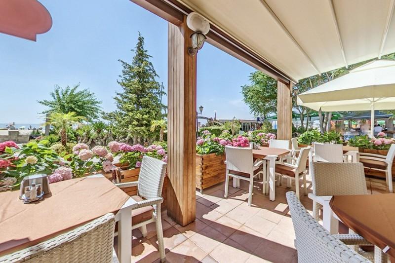 Bellevue-Hotel_Restaurant-18