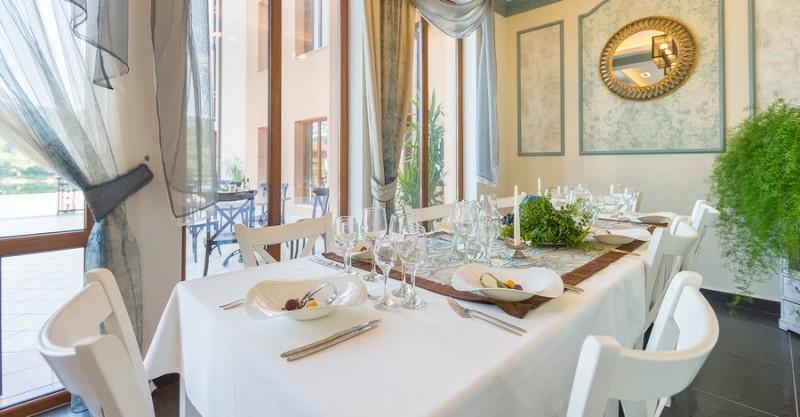 Ovech-Hotel_Tsonevo-Lake_Restaurant-3