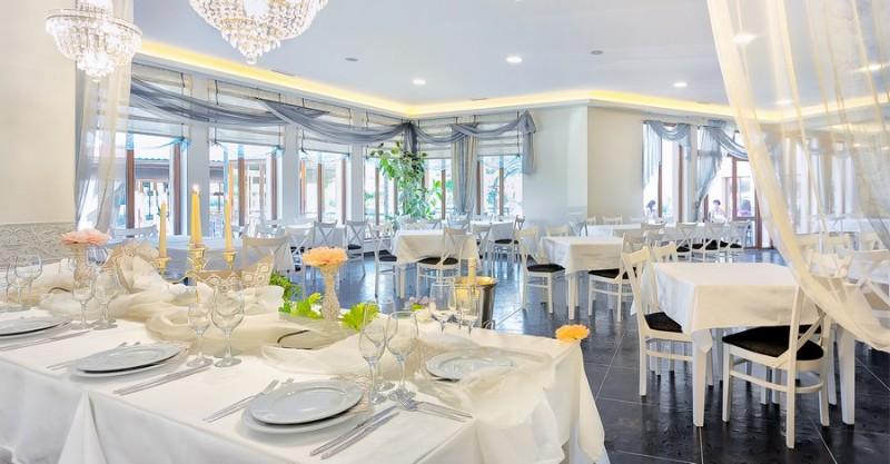 Ovech-Hotel_Tsonevo-Lake_Restaurant-8