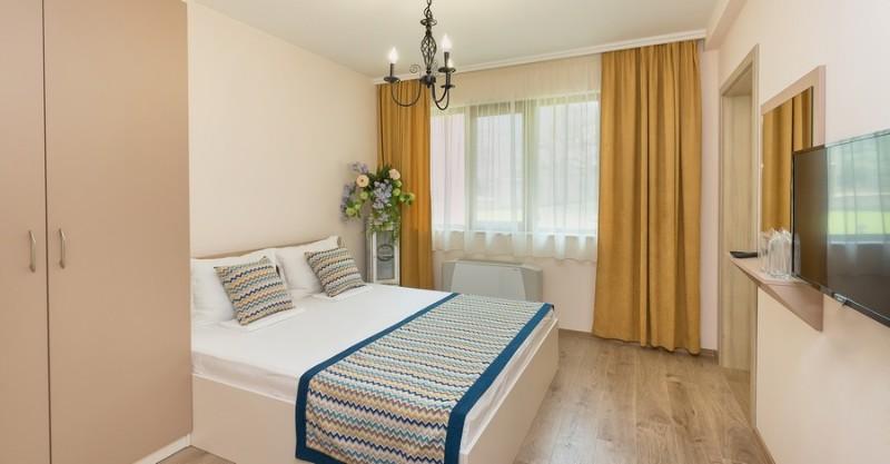Ovech-Hotel_Tsonevo-Lake_Rooms-2