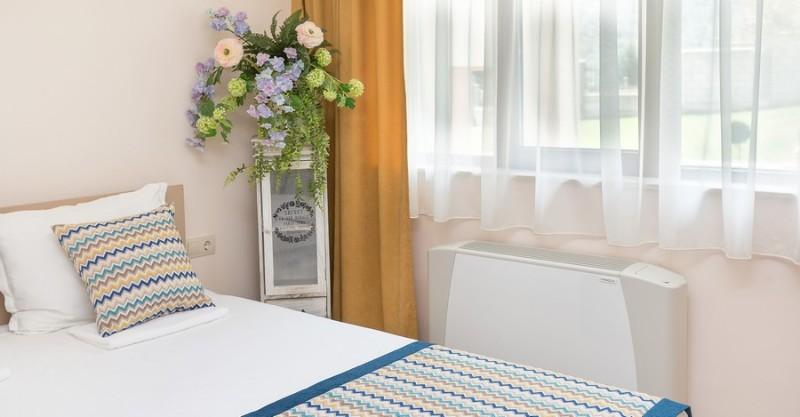 Ovech-Hotel_Tsonevo-Lake_Rooms-3