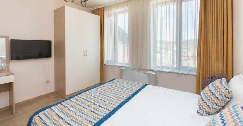 Ovech-Hotel_Tsonevo-Lake_Rooms-8