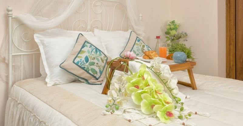 Ovech-Hotel_Tsonevo-Lake_Wedding-room-1