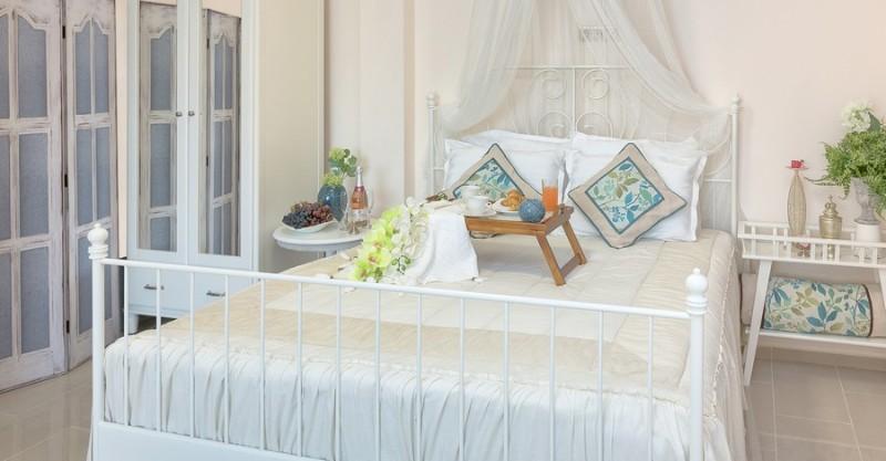 Ovech-Hotel_Tsonevo-Lake_Wedding-room-3