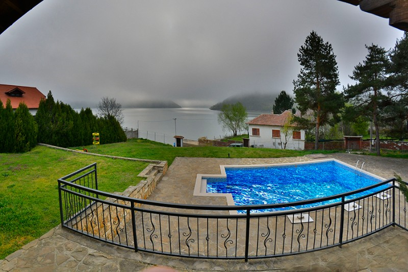 Lake-House-Hotel_Tsonevo-Lake-8