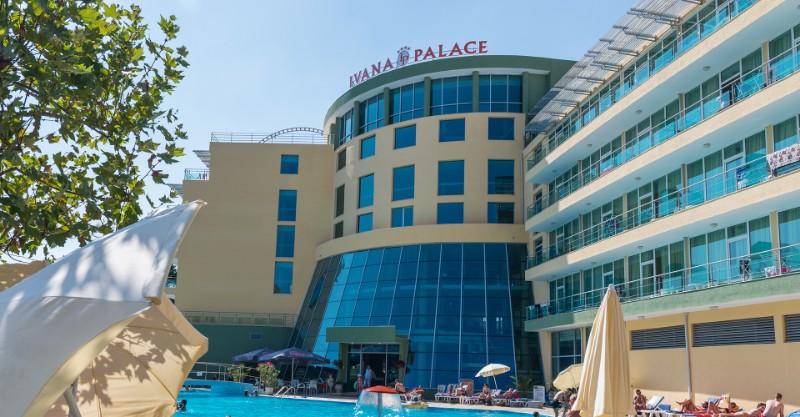 Ivana-Palace-Hotel-2
