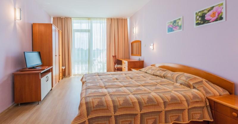 Ivana-Palace_Sunny-Beach_Double-room-1
