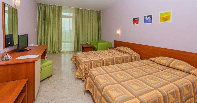 Ivana-Palace_Sunny-Beach_Double-room-2