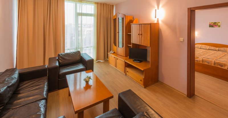 Ivana-Palace_Sunny-Beach_Suite-1-bedroom-1
