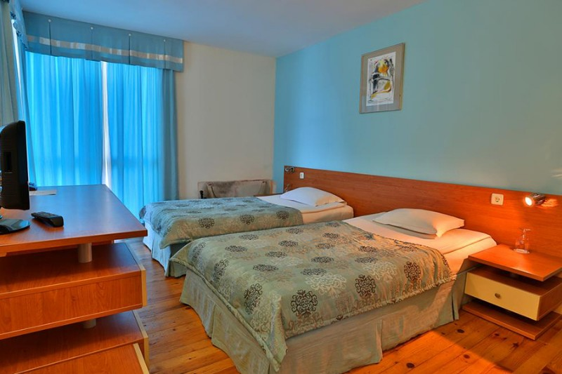 White-House-Balchik_Double-rooms-4
