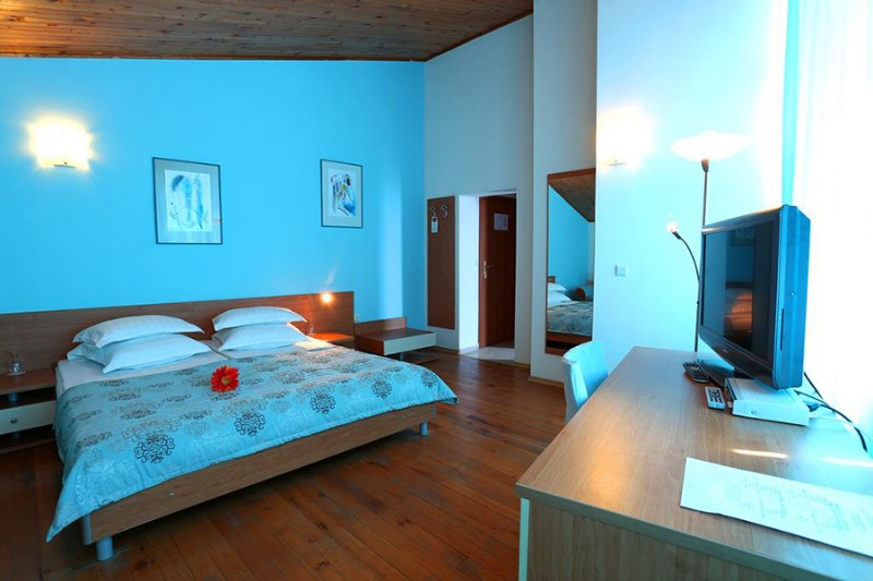 White-House-Balchik_Double-rooms-5