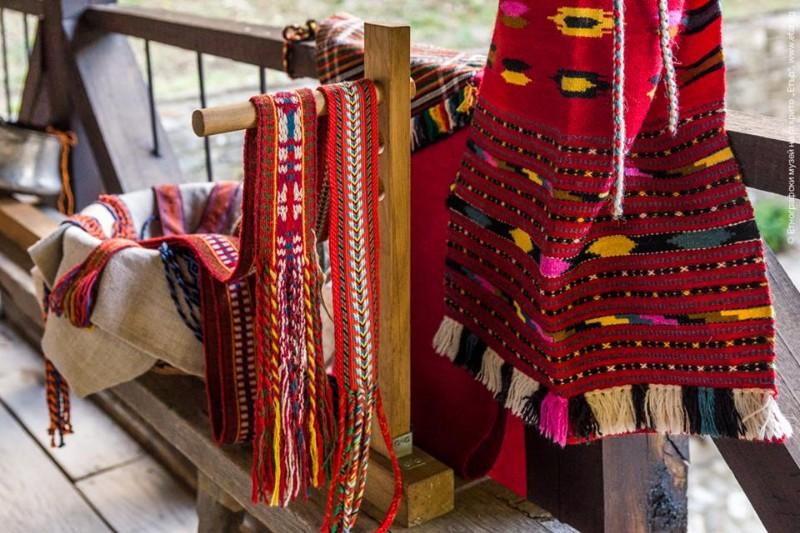 etara-traditional-crafts-13
