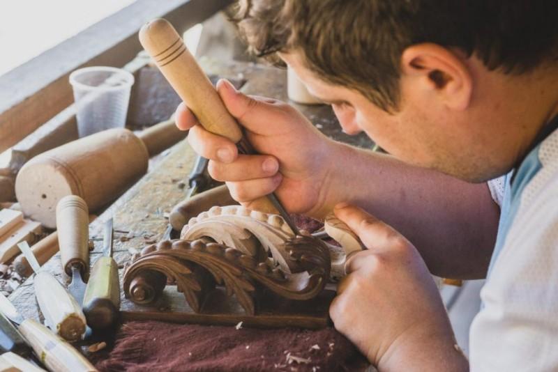 etara-traditional-crafts-21-1024x683