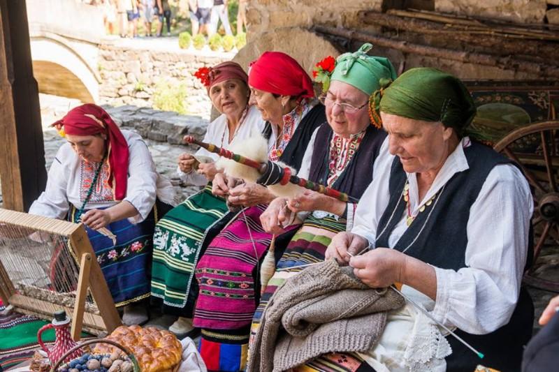 etara-traditional-crafts-6