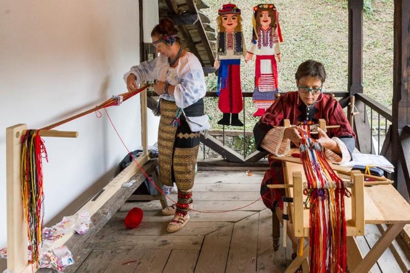 etara-traditional-crafts-7