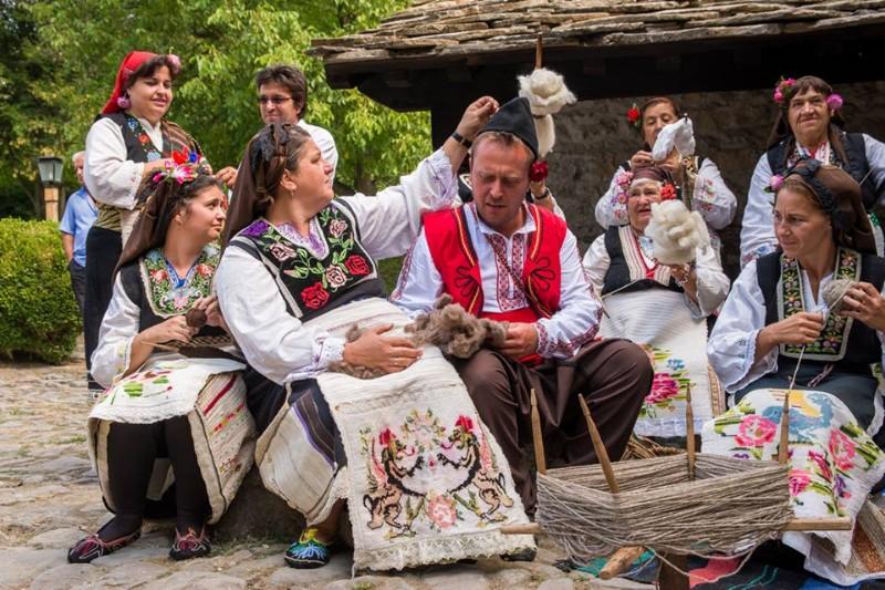 etara-traditional-crafts-8